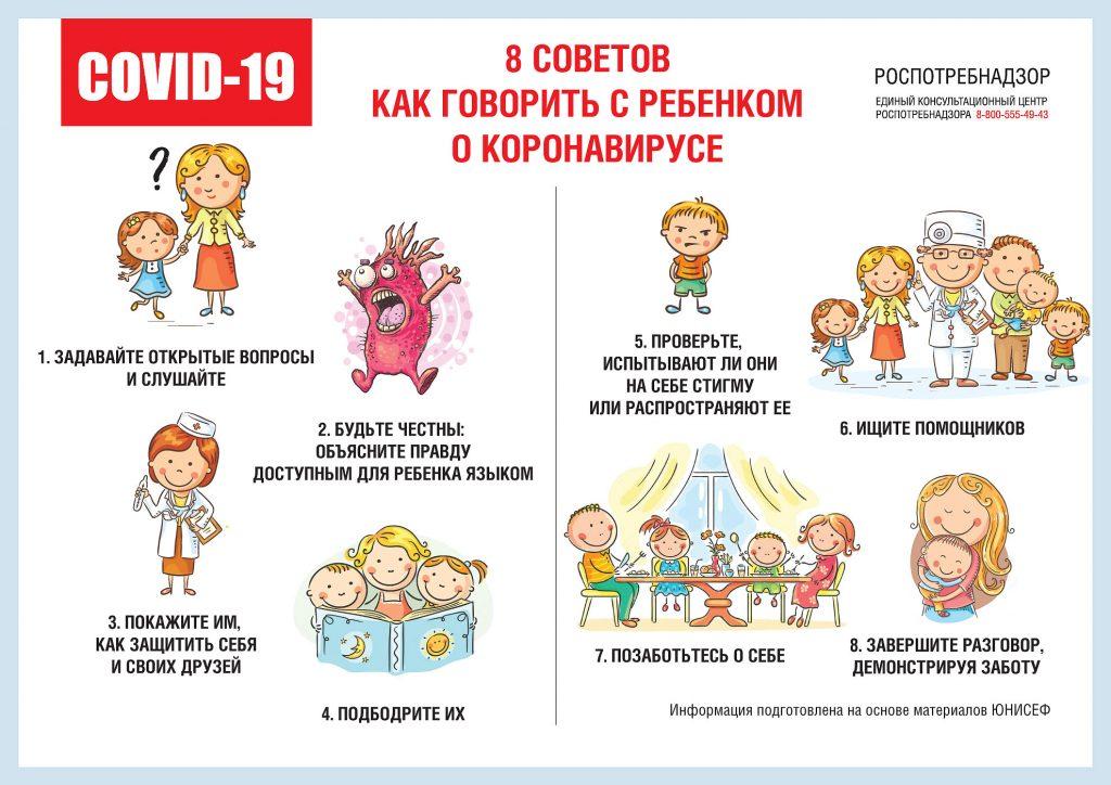 a4-8-soveti_1980x1400px